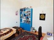 4 otaqlı ev / villa - Binəqədi q. - 145 m² (8)
