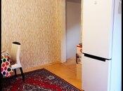 4 otaqlı ev / villa - Binəqədi q. - 145 m² (5)