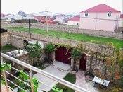 4 otaqlı ev / villa - Binəqədi q. - 145 m² (3)