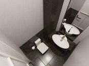 Obyekt - Azadlıq Prospekti m. - 49 m² (8)
