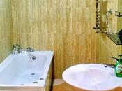 4 otaqlı yeni tikili - Sahil m. - 160 m² (16)