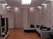 3 otaqlı yeni tikili - 28 May m. - 170 m² (2)