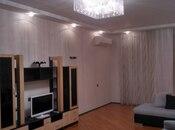 3 otaqlı yeni tikili - 28 May m. - 170 m² (3)