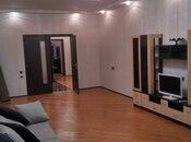 3 otaqlı yeni tikili - 28 May m. - 170 m² (4)
