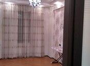 3 otaqlı yeni tikili - 28 May m. - 170 m² (8)