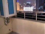 3 otaqlı yeni tikili - 28 May m. - 170 m² (15)