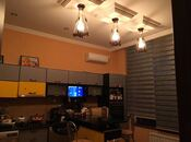 Bağ - Mərdəkan q. - 156 m² (7)
