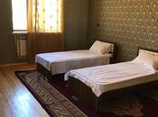 5 otaqlı ev / villa - Qəbələ - 300 m² (15)