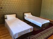 5 otaqlı ev / villa - Qəbələ - 300 m² (22)