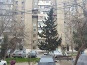 5 otaqlı köhnə tikili - Əhmədli q. - 119 m² (35)
