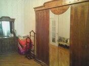 3 otaqlı yeni tikili - İnşaatçılar m. - 110 m² (13)