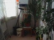 3 otaqlı yeni tikili - İnşaatçılar m. - 110 m² (19)