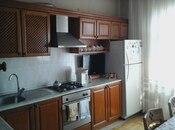 3 otaqlı yeni tikili - İnşaatçılar m. - 110 m² (18)