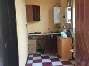 4 otaqlı ev / villa - Zabrat q. - 110 m² (13)