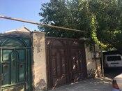 4 otaqlı ev / villa - Zabrat q. - 110 m² (2)