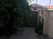 4 otaqlı ev / villa - Zabrat q. - 110 m² (14)