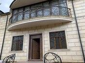 Obyekt - Gənclik m. - 900 m² (3)