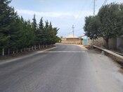 Torpaq - Bakı - 30 sot (3)
