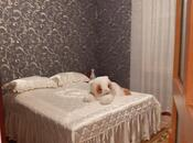 8 otaqlı ev / villa - Binəqədi q. - 240 m² (5)