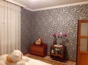 8 otaqlı ev / villa - Binəqədi q. - 240 m² (6)