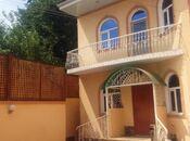 4 otaqlı ev / villa - Biləcəri q. - 165 m² (16)