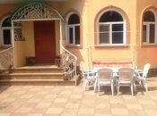 4 otaqlı ev / villa - Biləcəri q. - 165 m² (15)