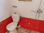2 otaqlı ev / villa - Bayıl q. - 70 m² (3)