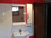2 otaqlı ev / villa - Bayıl q. - 70 m² (4)