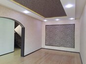 4 otaqlı ev / villa - Buzovna q. - 150 m² (5)