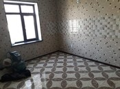 4 otaqlı ev / villa - Buzovna q. - 150 m² (8)