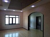 4 otaqlı ev / villa - Buzovna q. - 150 m² (11)