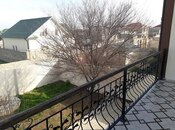 4 otaqlı ev / villa - Buzovna q. - 150 m² (6)