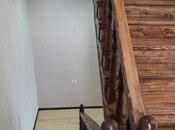 4 otaqlı ev / villa - Buzovna q. - 150 m² (9)