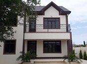4 otaqlı ev / villa - Buzovna q. - 150 m² (2)