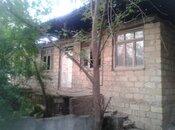 4 otaqlı ev / villa - Gəncə - 136 m² (3)