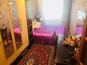 2 otaqlı köhnə tikili - Memar Əcəmi m. - 45 m² (7)