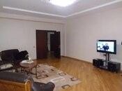 3 otaqlı yeni tikili - Yasamal q. - 140 m² (6)