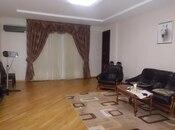 3 otaqlı yeni tikili - Yasamal q. - 140 m² (7)