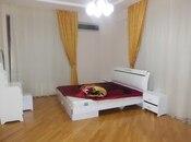 3 otaqlı yeni tikili - Yasamal q. - 140 m² (8)