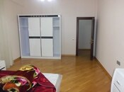 3 otaqlı yeni tikili - Yasamal q. - 140 m² (10)