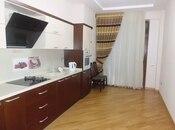 3 otaqlı yeni tikili - Yasamal q. - 140 m² (15)