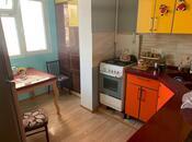 2 otaqlı köhnə tikili - 9-cu mikrorayon q. - 65 m² (8)