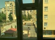 2 otaqlı köhnə tikili - 9-cu mikrorayon q. - 65 m² (10)