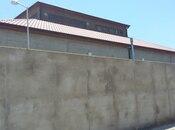 Obyekt - Yeni Suraxanı q. - 520 m² (34)