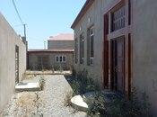 Obyekt - Yeni Suraxanı q. - 520 m² (21)