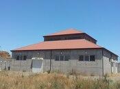 Obyekt - Yeni Suraxanı q. - 520 m² (27)