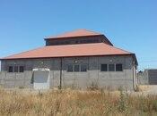 Obyekt - Yeni Suraxanı q. - 520 m² (26)