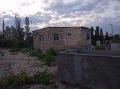 Torpaq - Sumqayıt - 9 sot (4)