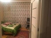 3 otaqlı köhnə tikili - Lökbatan q. - 64 m² (5)