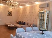 3 otaqlı yeni tikili - Şah İsmayıl Xətai m. - 150 m² (3)